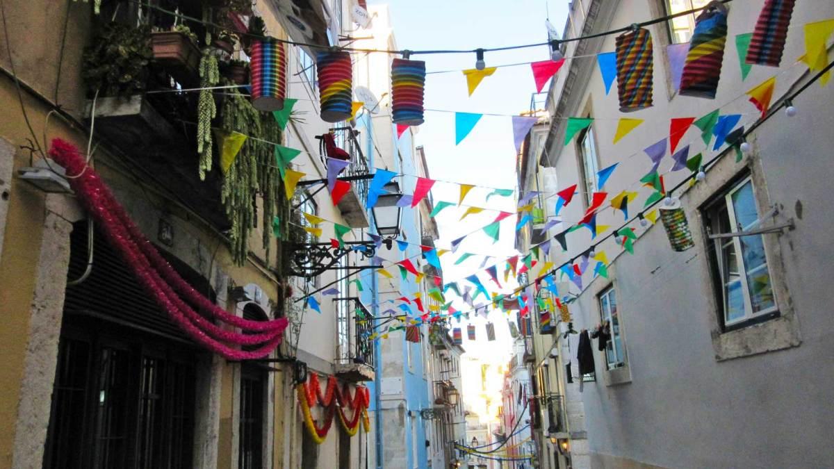 Lisbon_barrio-alto-4