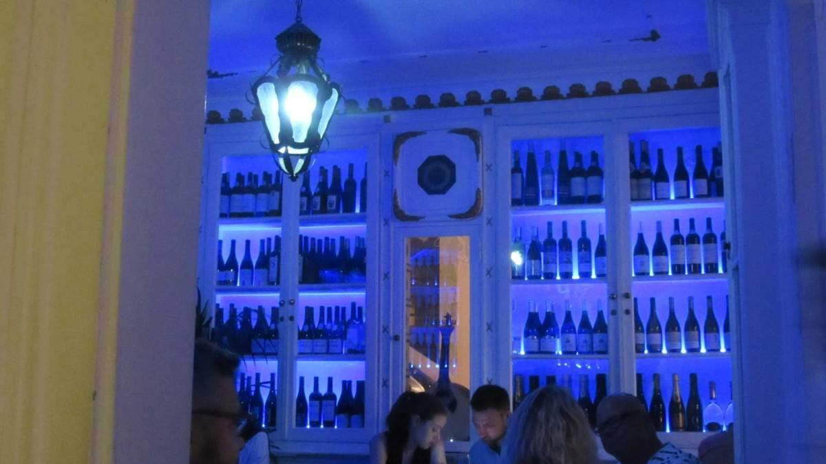 Lisbon_barrio-alto-5
