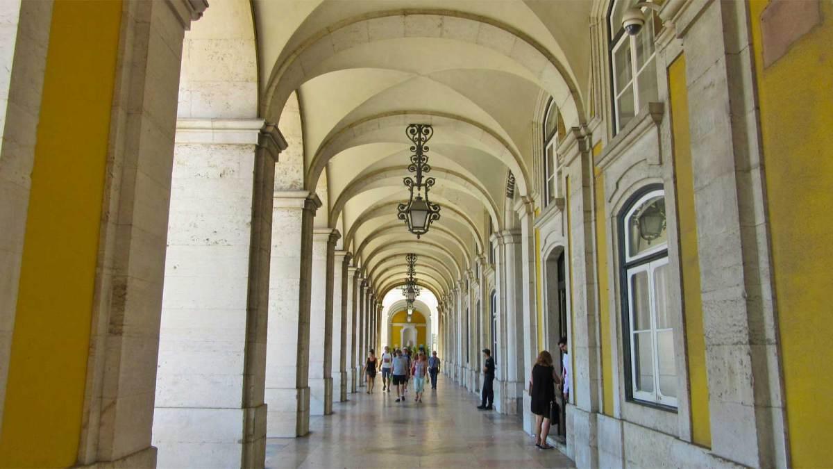 Lisbon_city-1