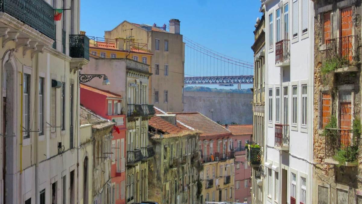 Lisbon_city-2