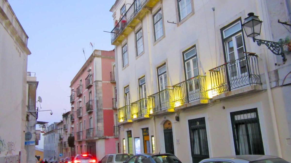 Lisbon_city-9