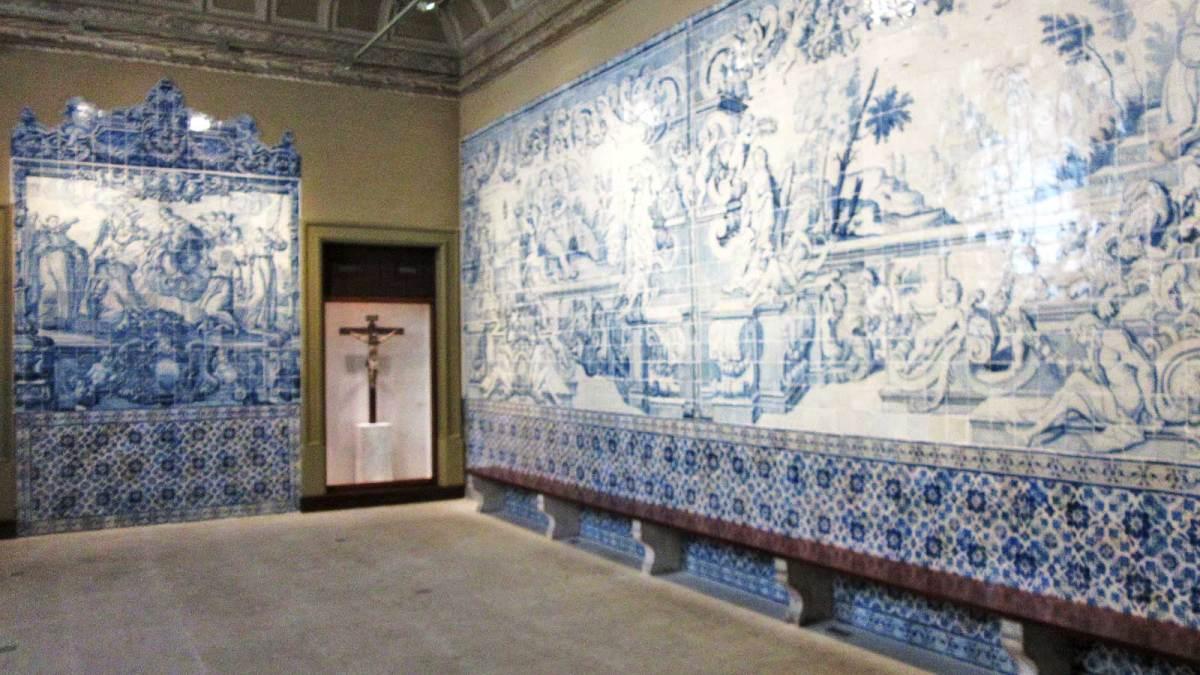Lisbon_tile-museum-1