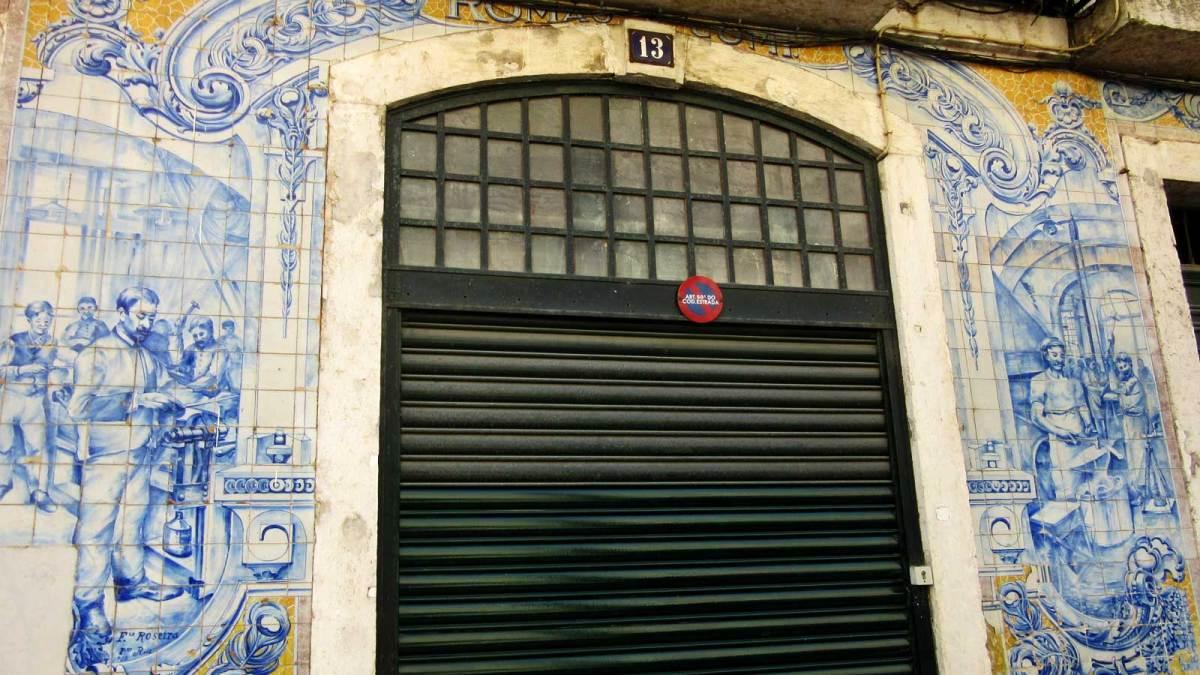 Lisbon_tiles-1