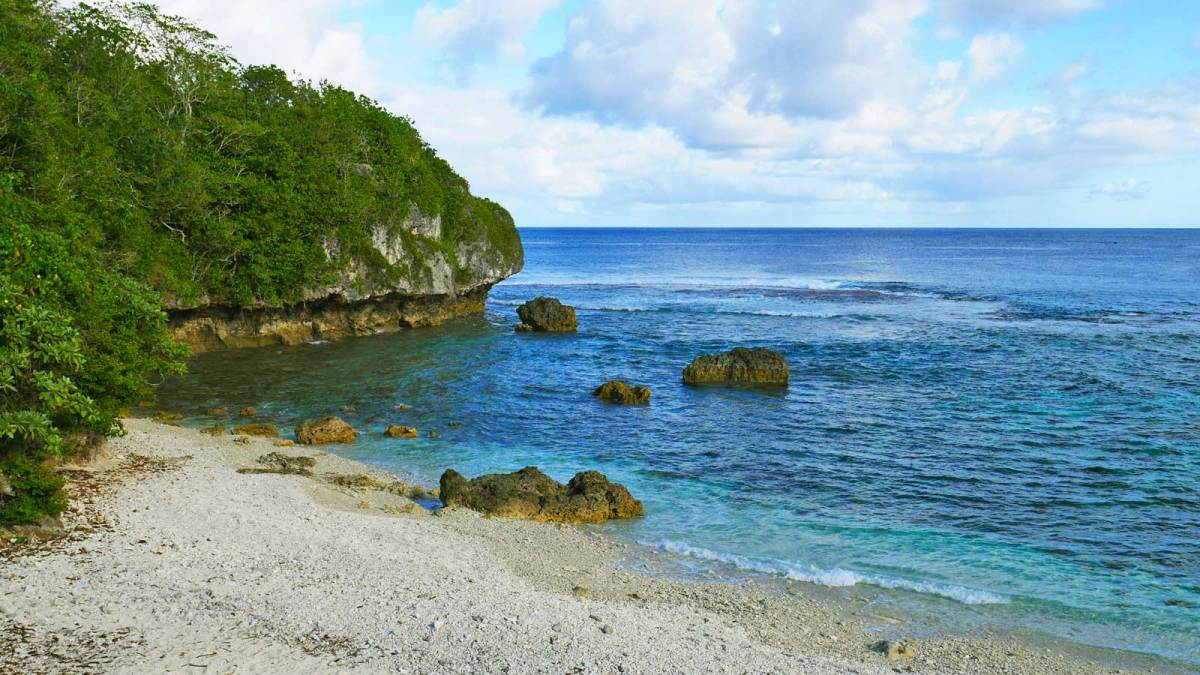 Niue-wash-away-cafe-view