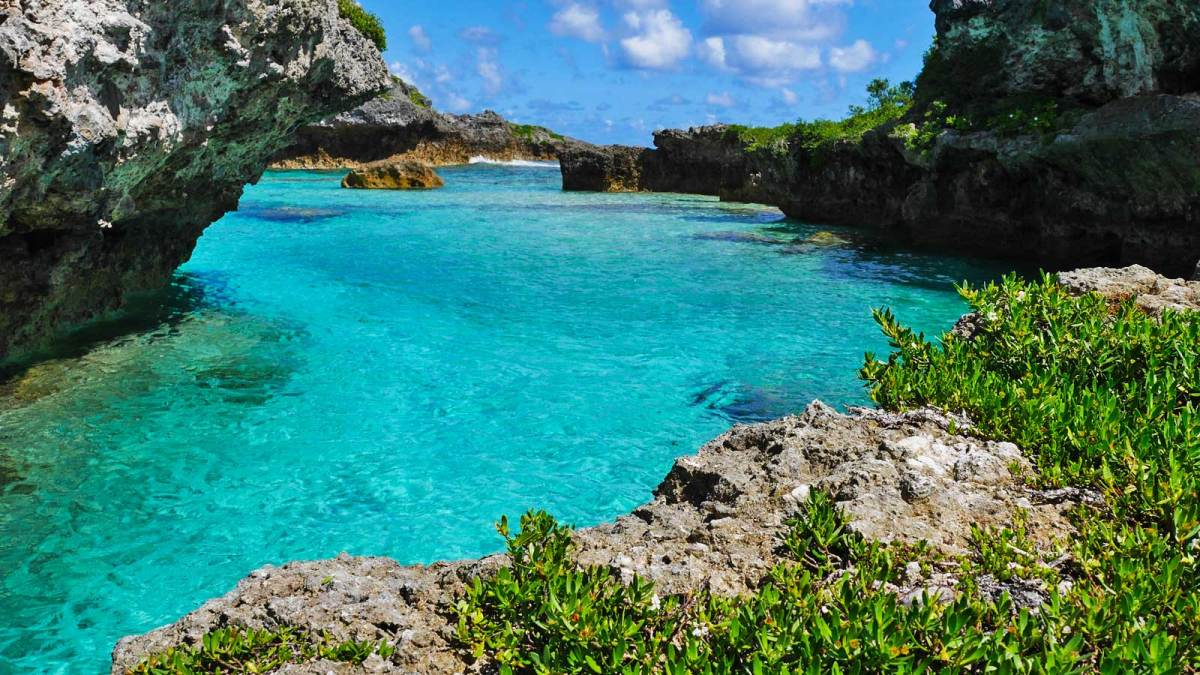 niue-limu-pools-2