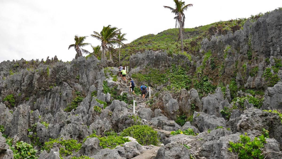 niue-togo-chasm-4