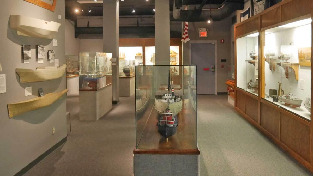 door-county_maritime-museum-3