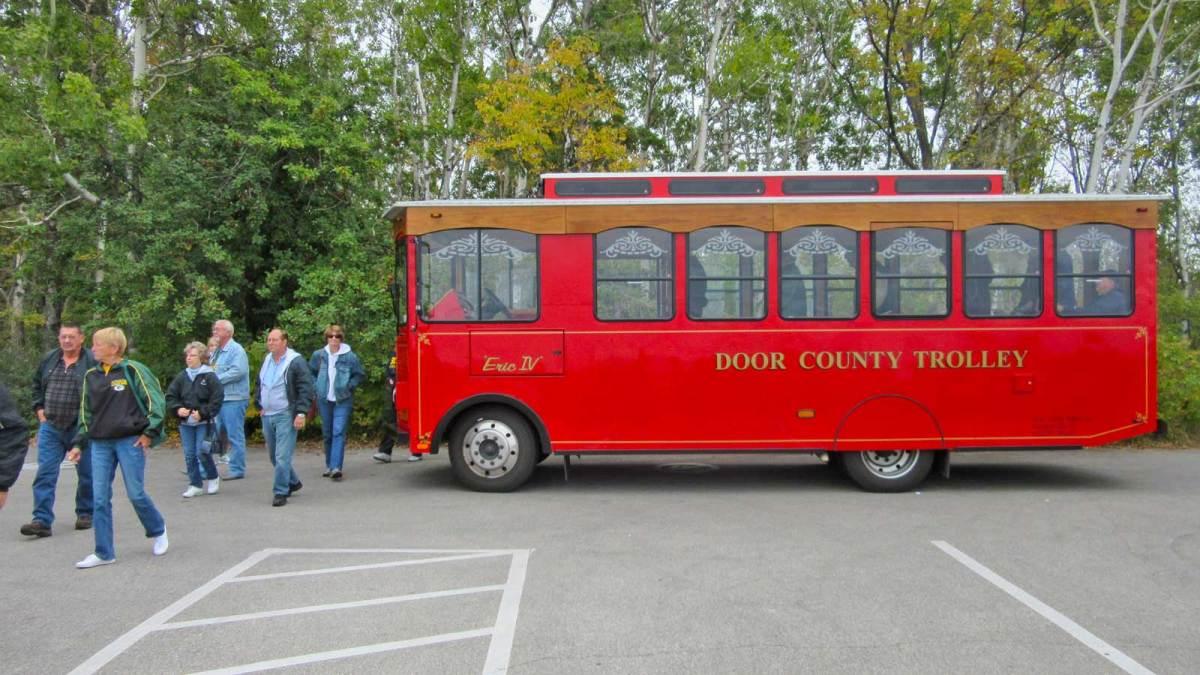 door-county_trolley