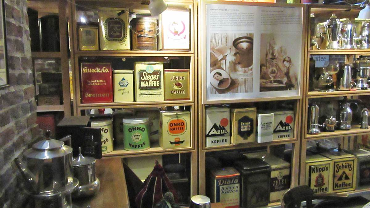 hamburg_coffee-museum-1