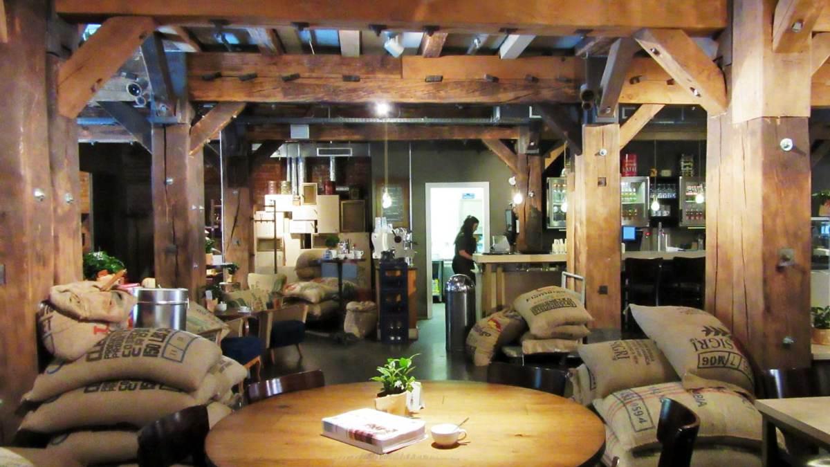 hamburg_coffee-museum-2