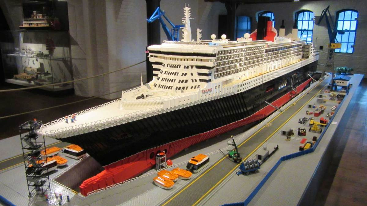 hamburg_maritime-museum-queen-mary
