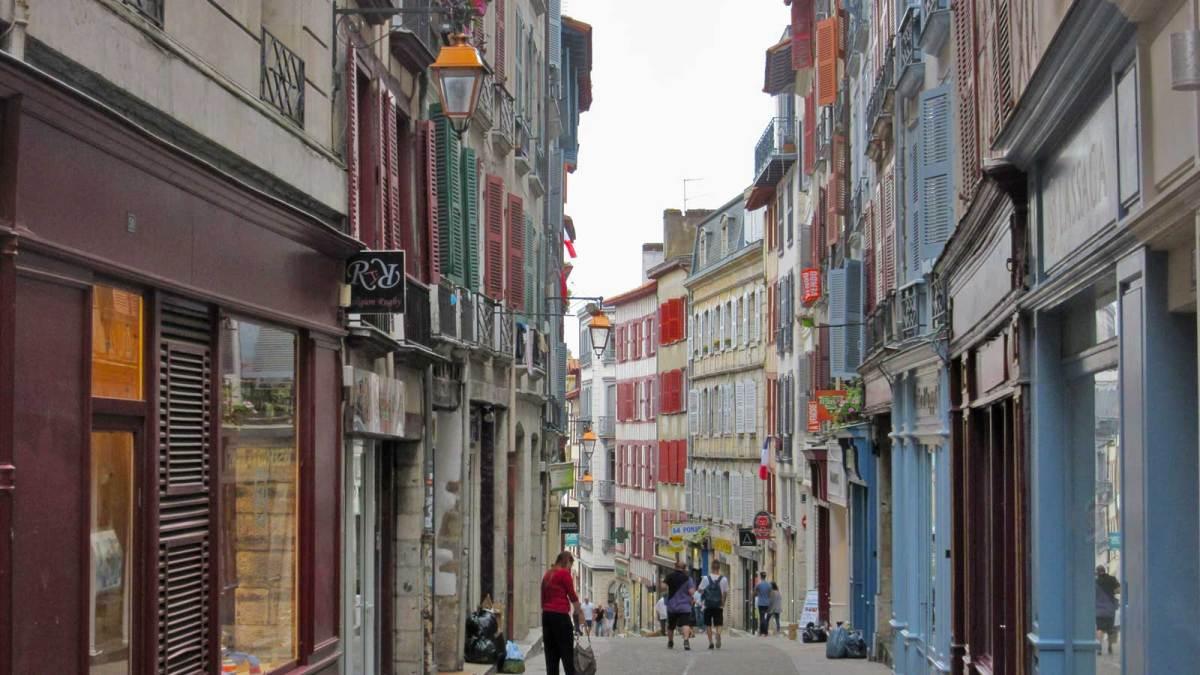 biarritz_bayonne-2
