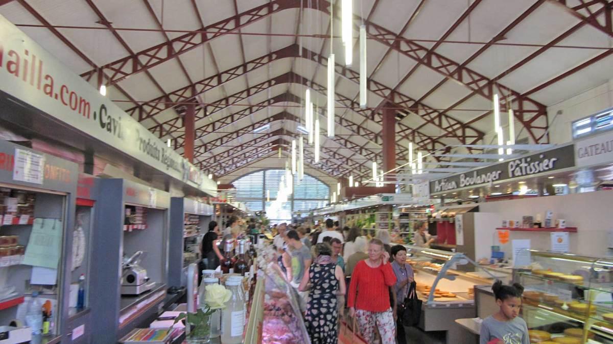 biarritz_market-1