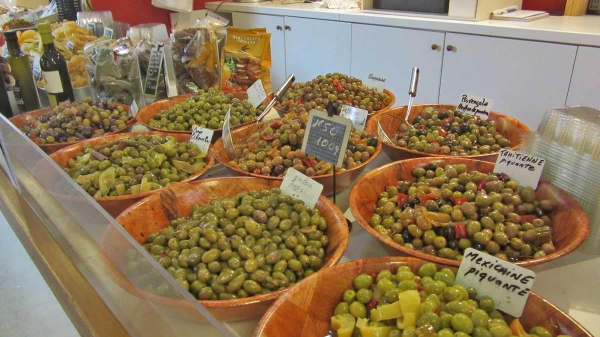 biarritz_market-4