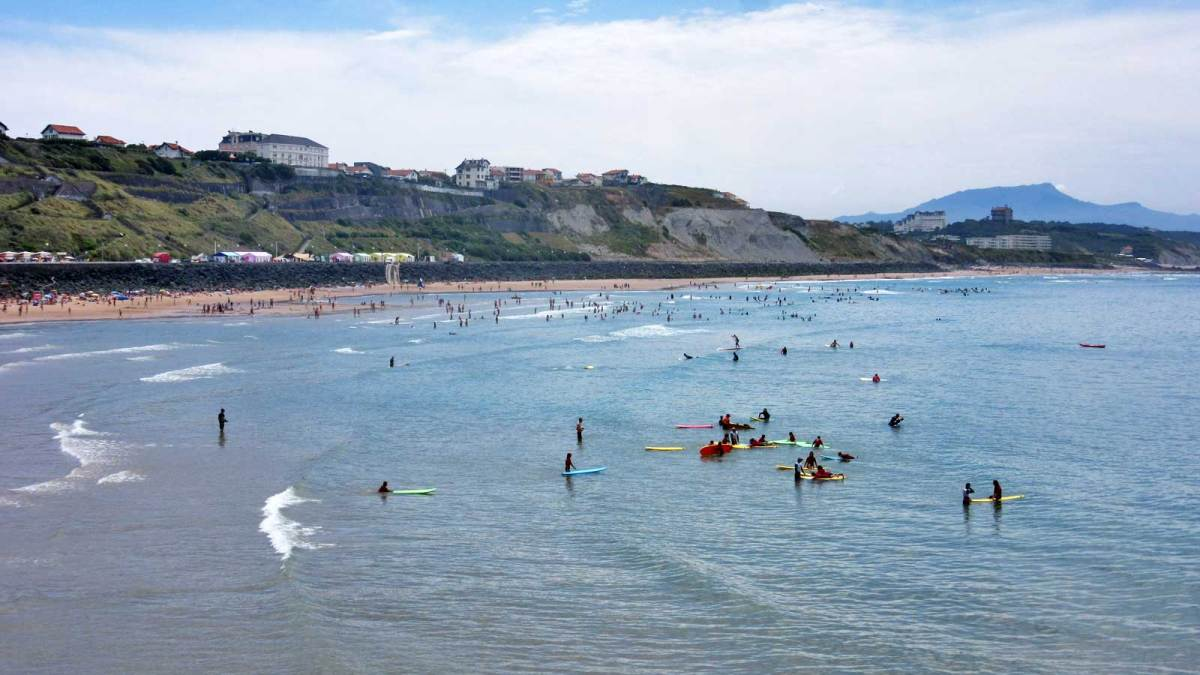 biarritz_surf-beach-2