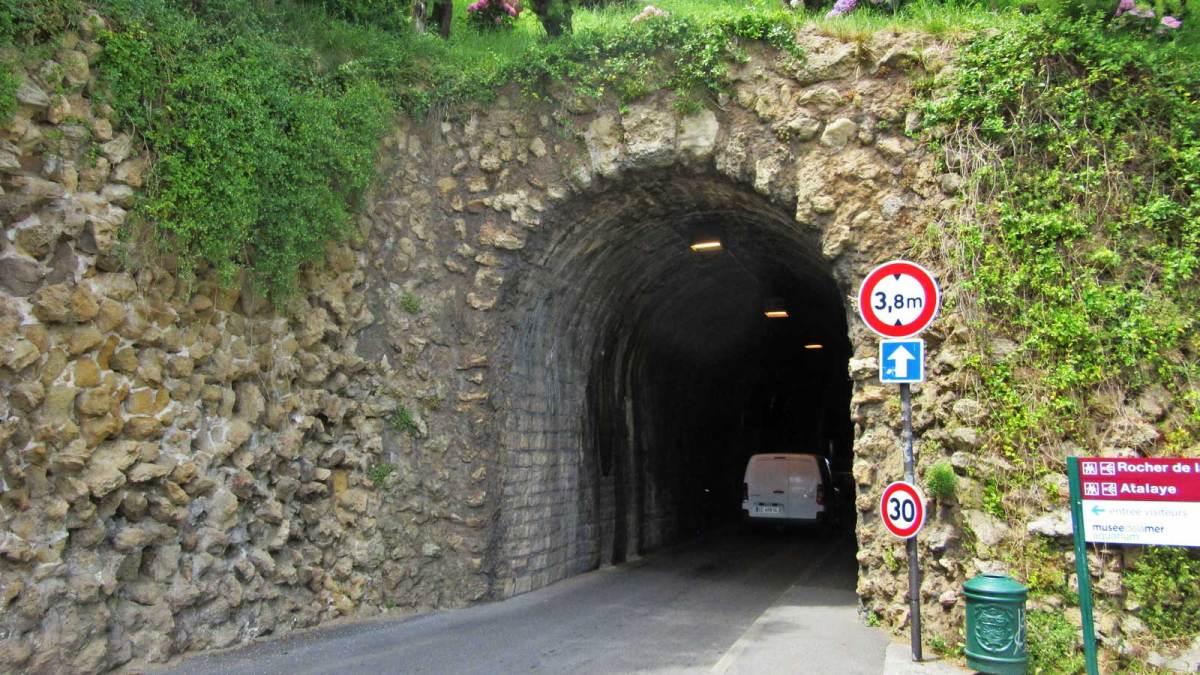 biarritz_tunnel