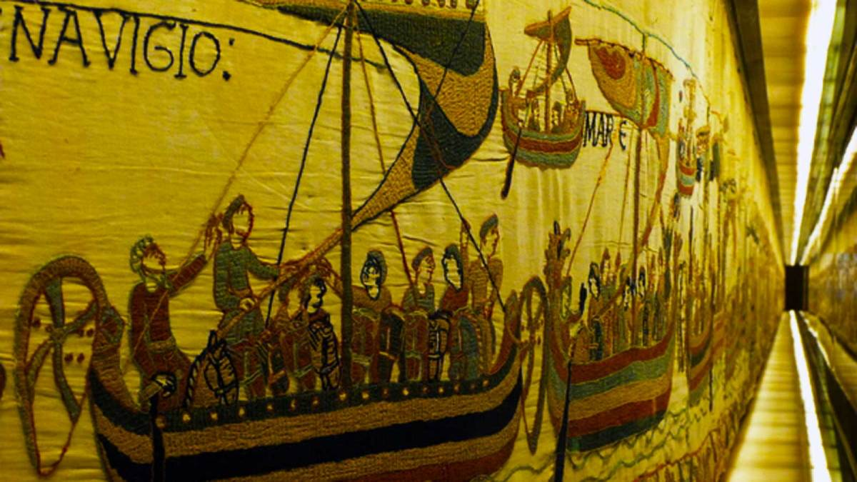 normandy_bayeux-tapestry