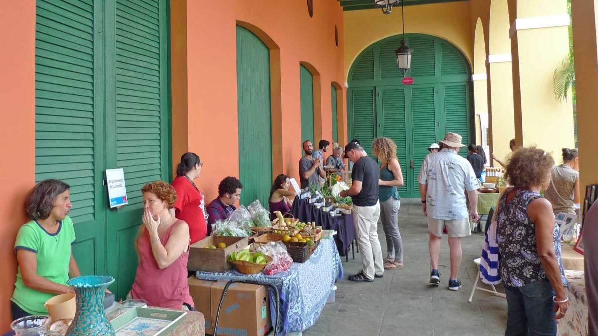 san-juan_market