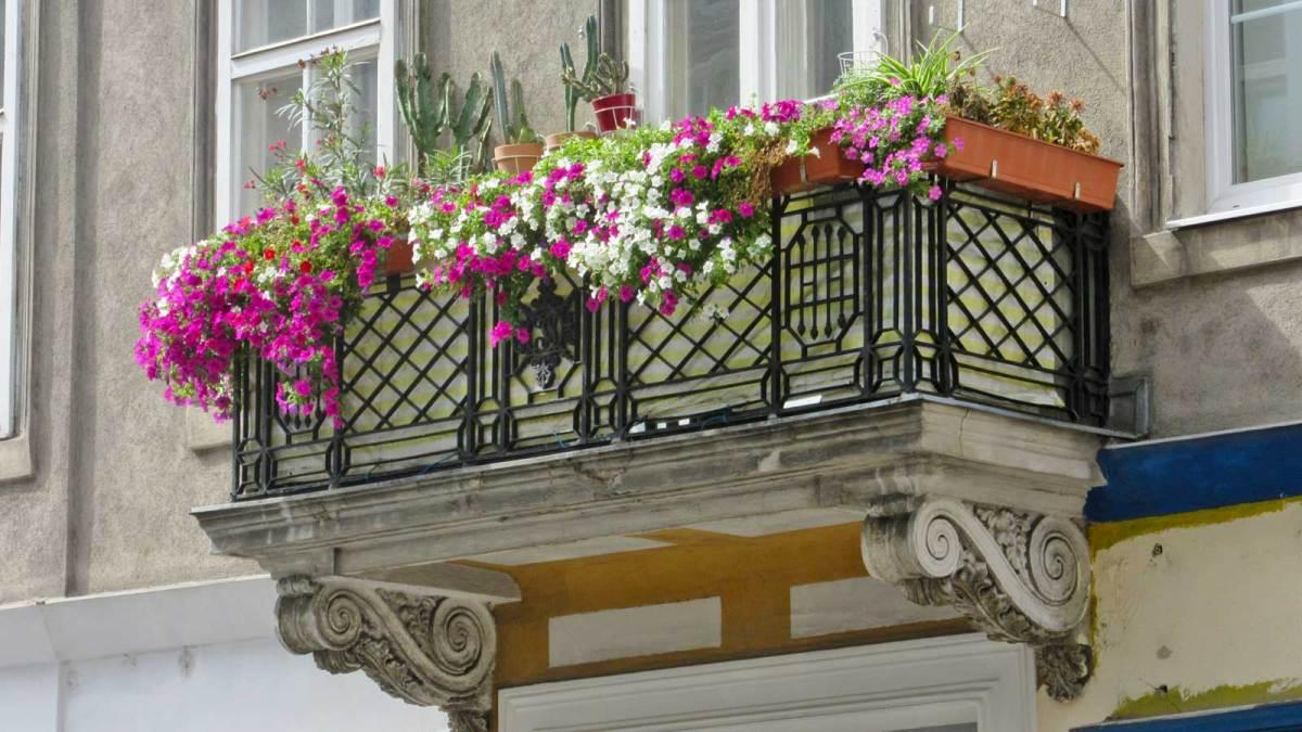 vienna_balcony