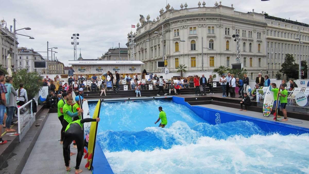 vienna_city-surfing