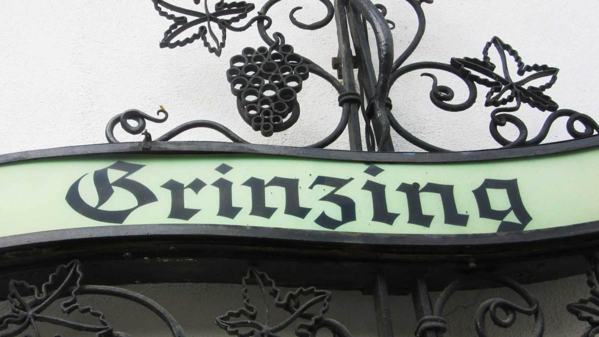 vienna_grinzing-sign