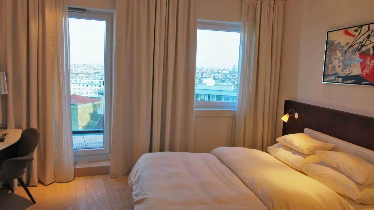 vienna_hotel-ruby-marie-bedroom