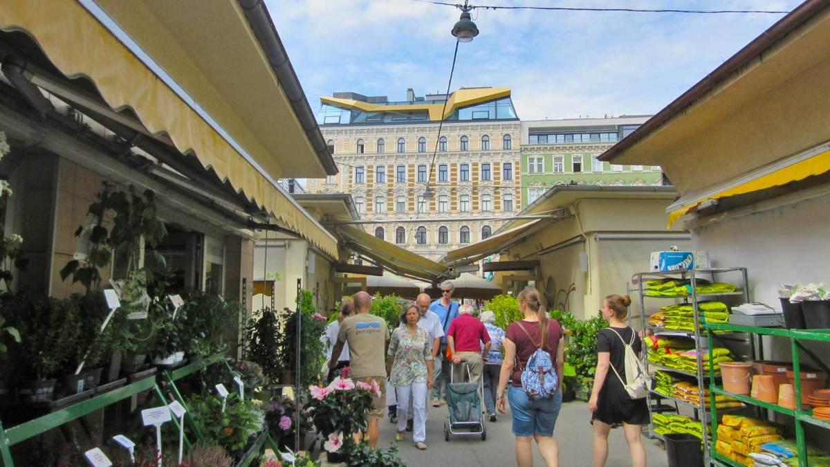 vienna_karmelitermarkt