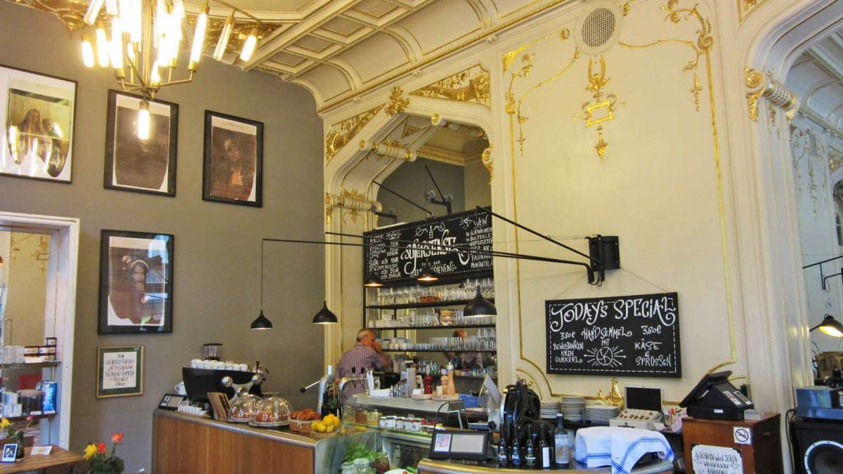 vienna_supersense-cafe