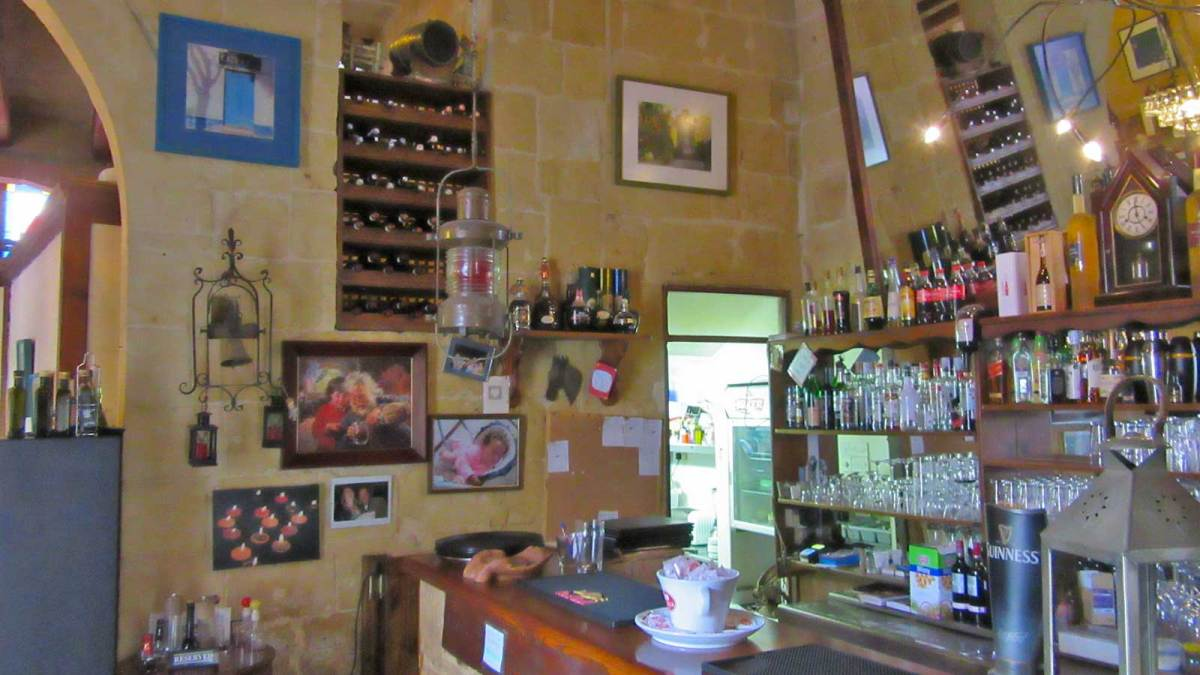 gozo_it-tokk-cafe-1
