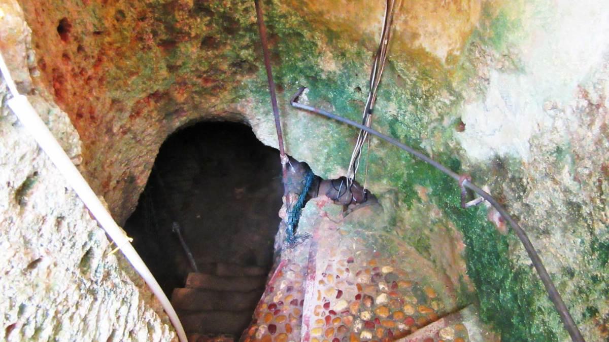 gozo_ninus-cave-3