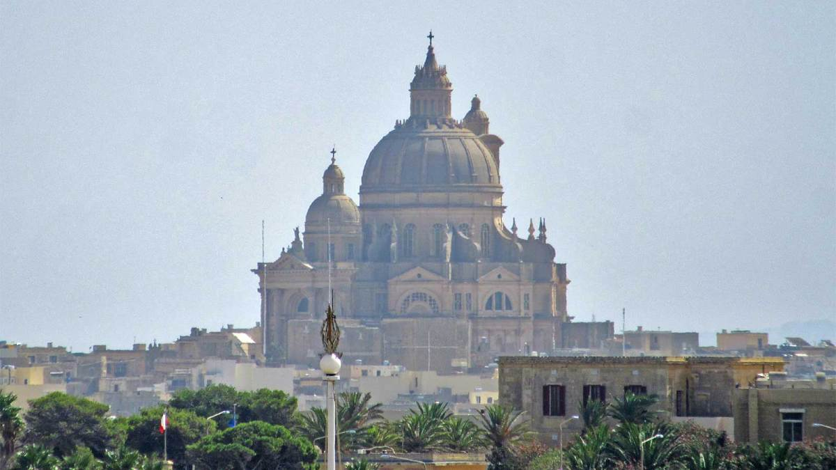 gozo_victoria-cathedral-1