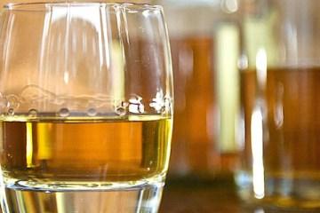 scotch whisky export