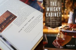 The Whisky Cabinet