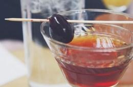 high end bourbons