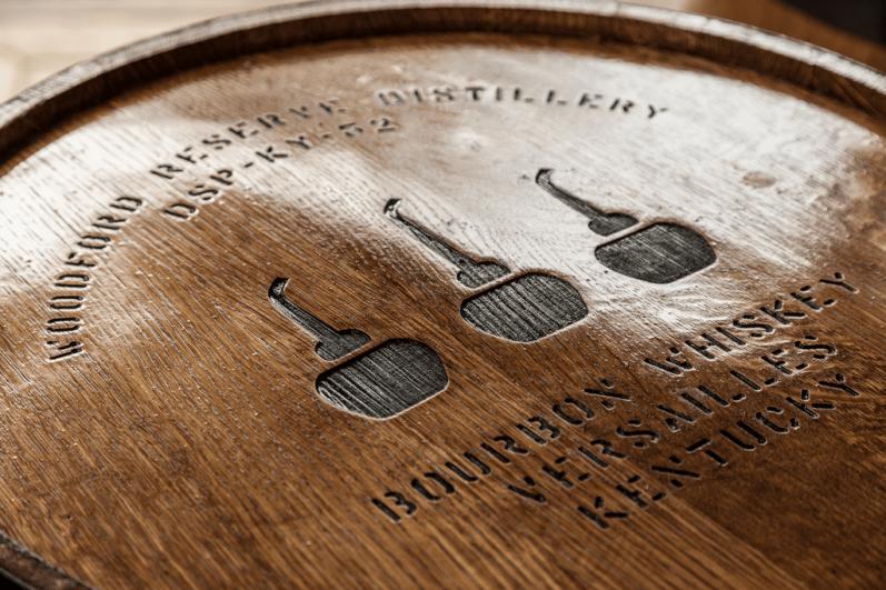 barrel-top-close-up-low-res