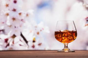 whisky tourist's guide to Japan