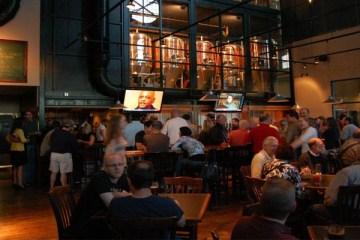 Top 5 Bars in Kentucky