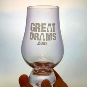 GreatDrams Glencairn