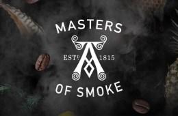 mastersofsmoke
