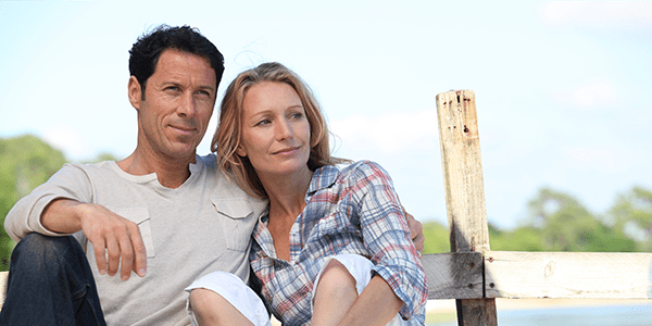 Use Anti-Aging Hormone Replacement Therapy for Amazing Benefits