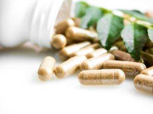 Warning Signs of Vitamin B12 Deficiency in Men