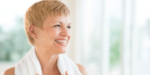 Bio-Identical Hormone Replacement Therapy is an Alternative to HRT