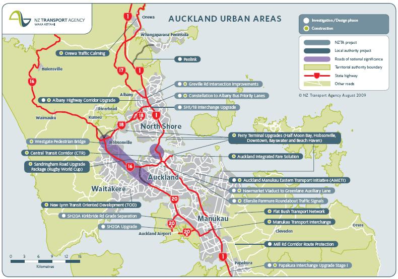 urban-area-projects