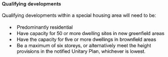 Housing Accord 1