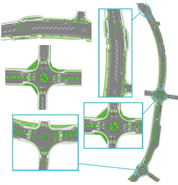 Te-Ara-Mua-Future-Streets-Bader-Drive