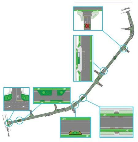 Te-Ara-Mua-Future-Streets-Friesian-Drive