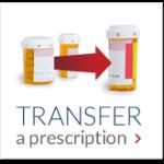 rx_transfers