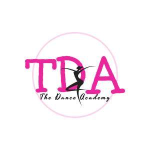 Adult Tap @ The Dance Academy
