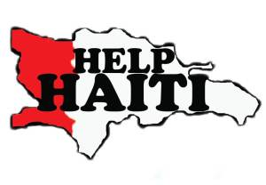 Haiti Relief Effort