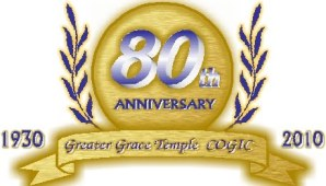GGT 80th Anniversary Celebration!